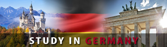 Study Abroad Germany: Overview of Germany