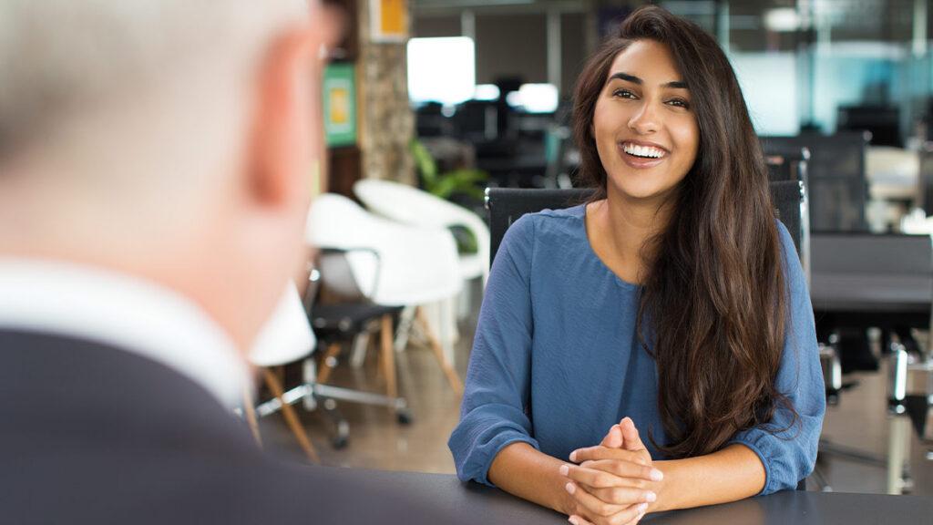 Visa Interview Questions1