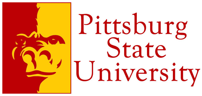Gear up for Fall 2019 intake - Pittsburg State University- USA