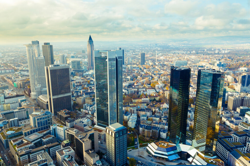 What is the Approximate Cost of Living in Germany