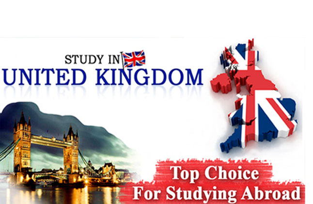 Top Courses to Study in UK for Getting Jobs and Post-Study Work Opportunities