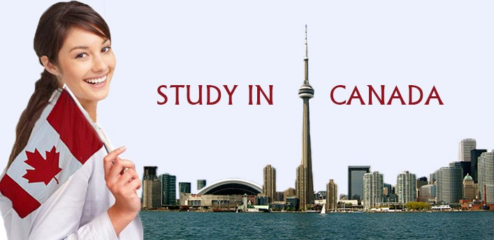 Top Courses to Study in Canada to Improve Job & Immigration Prospects.