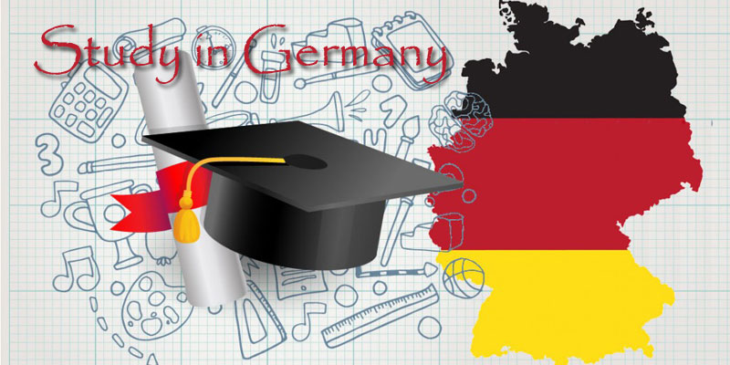 Top Courses to Study in Germany for Getting Jobs and Post-Study Work Opportunities