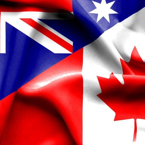 180424_BLOG_DANE_Australia-Versus-Canada-1080x670