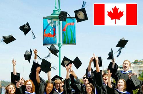 Post Graduation Courses in Canada