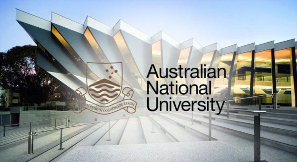 top engineering colleges in australia