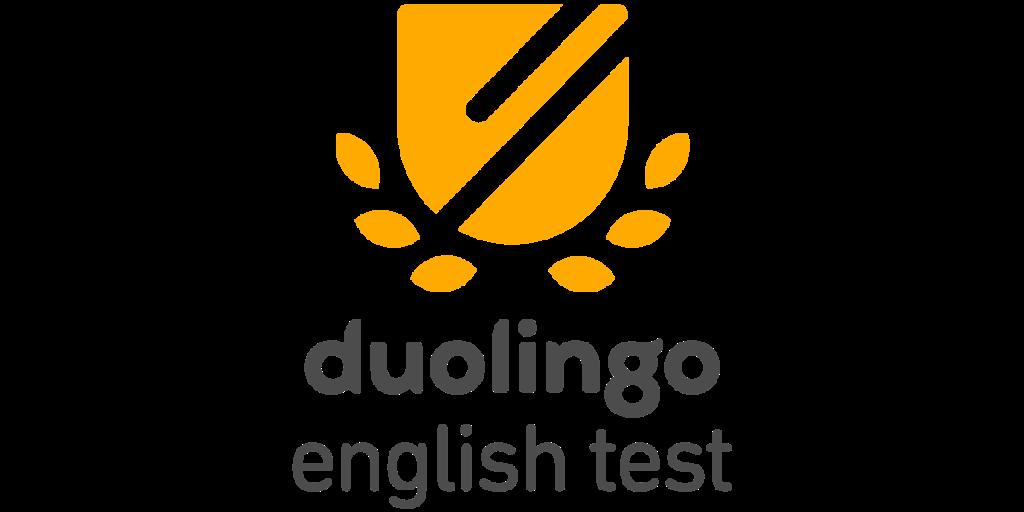 https://www.studyabroadlife.org/duolingo-english-test-for-english-proficiency-and-university-selection/