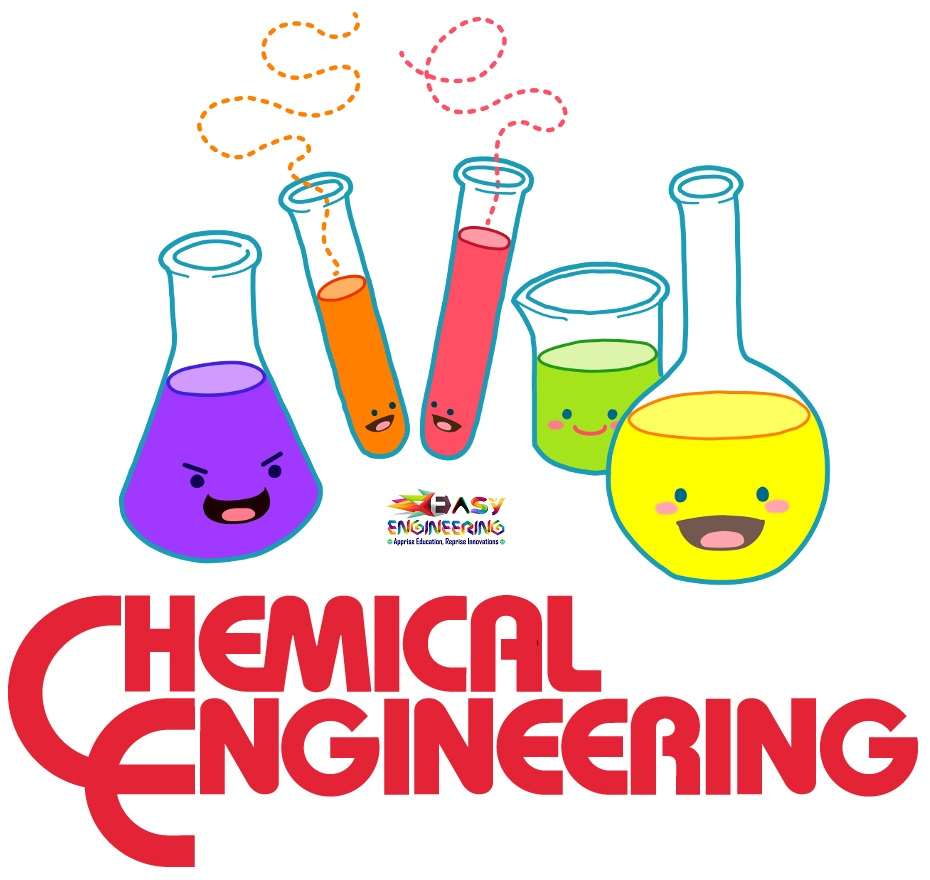Top Universities in Canada offering Masters in Chemical Engineering