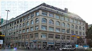 How to apply in Berlin School of Business & Innovation